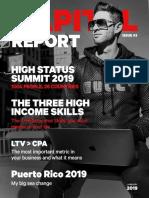 Capital Report January 2019 (1)