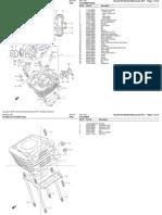 125cc (TU125 1999)