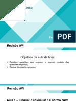 revisaoav1