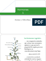 6. 2014 Hormonas 1-Aux GAs