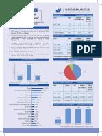 Sundaram Large and Mid Cap Fund 01