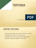 _Model Pembelajaran Inovatif-Pekerti Kopertis Wilayah VI- Retna.ppt 2018 (1)