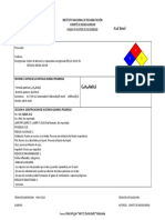 azulTimol.pdf