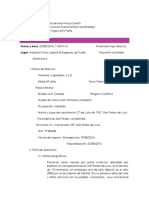 H.C Dr Leon Arreglada Xxx2 (2)