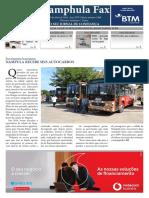 Wamphula Fax Ed-3308-03-04-2019.pdf