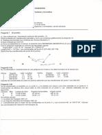 EF 14-1.pdf