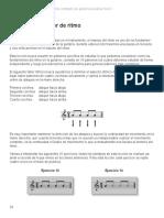Curso de Guitarra Acustica Nivel1 Leccion 4