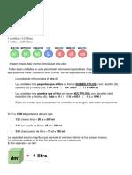 Unidades de CAPACIDAD.docx