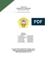 Cover Makalah.docx