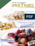 0810_Four Pillars to Good Health.pdf