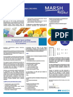 TU_HIJO_LLEVA_UNA_LONCHERA_SALUDABLE.pdf