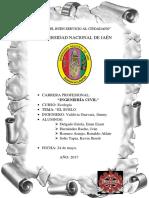 EL SUELO TRABAJO INCOMPLETO.docx