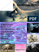 ppt surrealismo.pptx