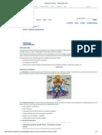 Maquinaria Minera I - Monografias.com