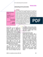 biologicwidthunderstandinganditspreservation-160930194220