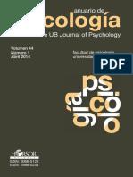 Alianza Terapéutica en la terapia de pareja.pdf