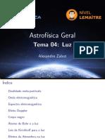 astro.04