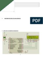 Informe Lote 10 Pic18f4550