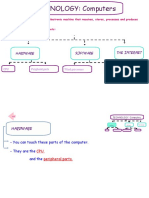 theinternetandoffice-140321102255-phpapp02