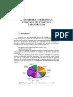 LABORATOR_Materiale pentru  structura caroseriilor+tehnologie.pdf