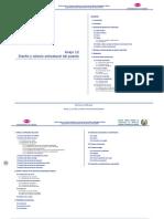 A12-Diseno y Calculo Estructural Del Puente