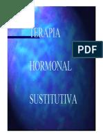9_terapia Hormonal Sustitutiva