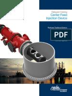 DV Centerfeed Brochure 2013.pdf