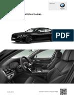 BMW_750i_xDrive_Sedan_2019-06-02.pdf