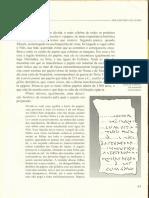 A Palavra Escrita. Martins, p. 61-68