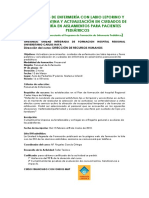 CE Leporino1 (1)