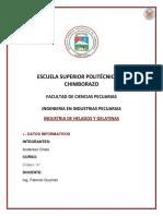 Consulta de Helados 1.Docx
