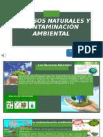 recursosnaturalesycontaminacinambiental-160907185625