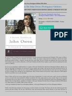 a-devo-o-trinit-ria-de-john-owen-portuguese-edition--54qAh6B0ikvHq6-fP3a6-fl_66-fAVh63.pdf