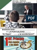Investigacion y Analisis de Acidentes 2019- Maestria [Autoguardado]