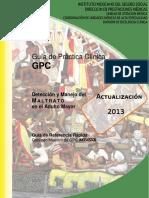 057GRR.pdf