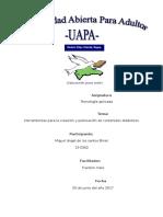 Tecnologia aplicada, tarea 3, Miguel Angel.doc