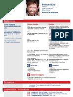 CV Citoyen_MODELE (2).ppt