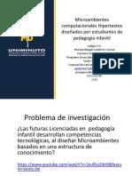 Ponencia Hipertexto 2