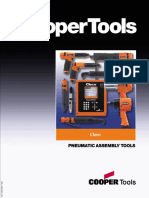 Pneumatic Assembly Tools.pdf