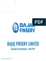 Bajaj_Finserv_-_International_-_9M_FY19_Final.pdf