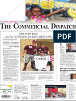 Commercial Dispatch eEdition 6-2-19