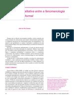 01 Ciência e fenomenologia.pdf