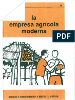 MEJORES CULTIVOS FAO 26