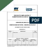 PE-AM17-GP030-ICA-D030_Rev 0.pdf