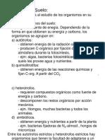 Edafo Clase 9 Eco- MO (1)