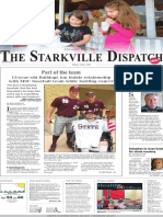 Starkville Dispatch eEdition 6-2-19