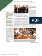 04abc 18-12-2017 Anuncio Inf. Publica Calif Urbanistica Planta Residuos No Peligrosos