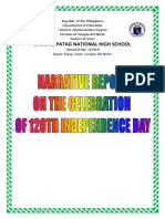 narrative--report independence day.docx