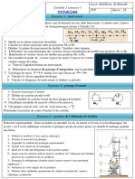 Controle 2 S1 Tc FR (Www.pc1.Ma)