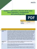 Guía Clase N° 1.pdf